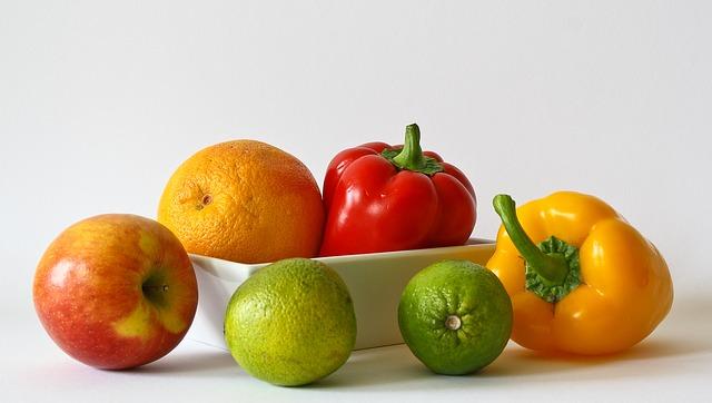 Au petit Jardinet – Des légumes et fruits frais issus de filières bio ou d'une culture raisonnée.