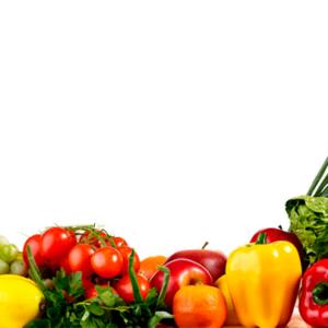 bandeau-fruits-et-legumes