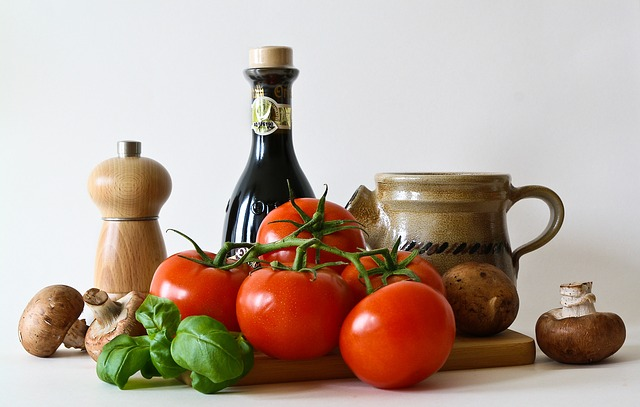 Au petit Jardinet - Des légumes et fruits frais issus de filières bio ou d'une culture raisonnée.