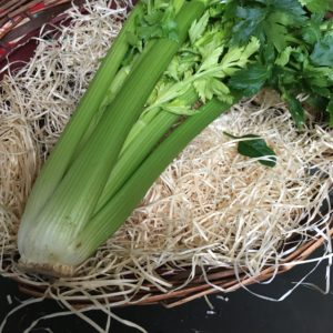 demi celeri branche