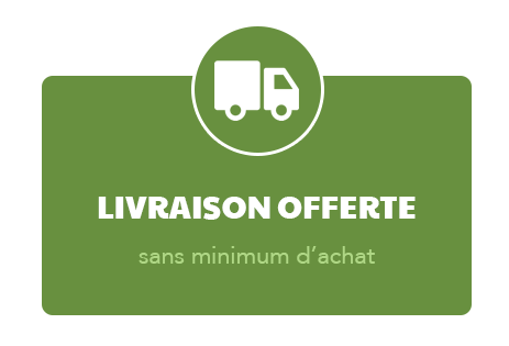Livraison offerte en Essonne (91) pour vos Fruits et Légumes